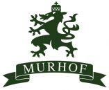 logo_murhof_web.jpg